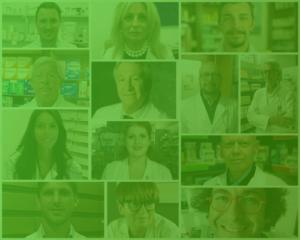 L'unione di FarmacieUnite