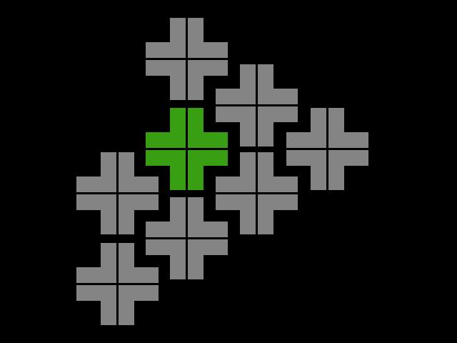 Logo di FarmacieUnite